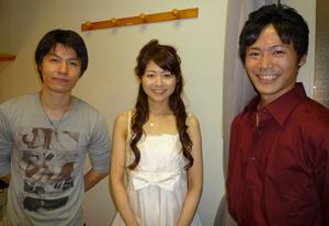 nagoya-trio.jpg
