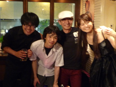 trio_tour.jpg